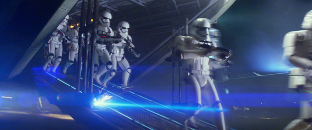star-wars-the-force-awakens-stormtroopers-attack