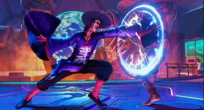 Street Fighter 5 Fang -05_normal_1.