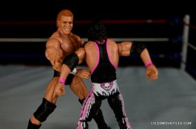 sycho-sid-wwe-elite-39-figure-review-about-to-chokeslam-bret-hart