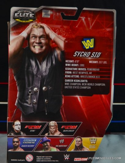 sycho-sid-wwe-elite-39-figure-review-back-package