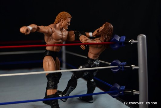 sycho-sid-wwe-elite-39-figure-review-choking-shawn-michels