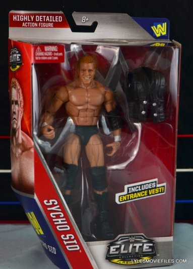 sycho-sid-wwe-elite-39-figure-review-front-package