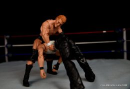 sycho-sid-wwe-elite-39-figure-review-powerbombing-diesel