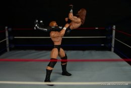 sycho-sid-wwe-elite-39-figure-review-powerbombing-shawn-michaels