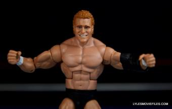 sycho-sid-wwe-elite-39-figure-review-wide-main