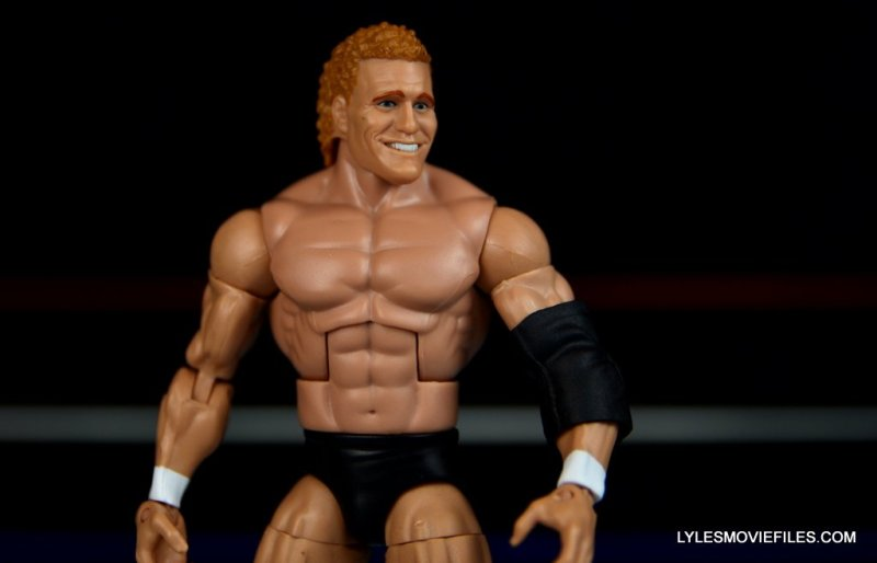 sycho-sid-wwe-elite-39-figure-review-wide-shot