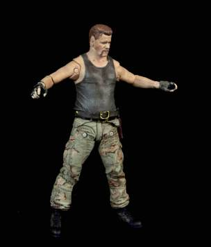 the-walking-dead-abraham-ford-mcfarlane-toys-figure-review-arms-out