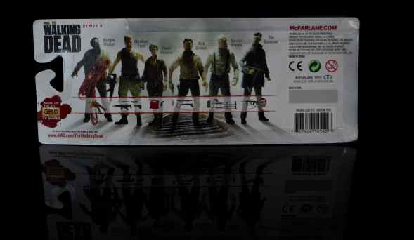 the-walking-dead-abraham-ford-mcfarlane-toys-figure-review-back-package