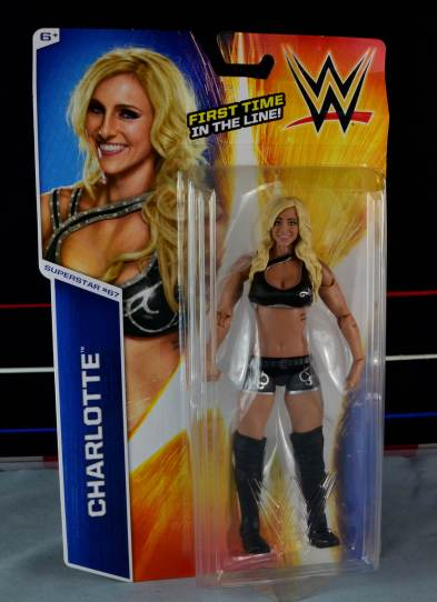 wwe-charlotte-figure-review-front-package