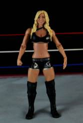 wwe-charlotte-figure-review-front-view