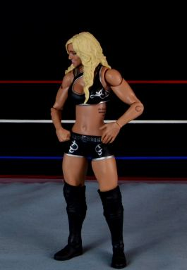 wwe-charlotte-figure-review-left-side-wide