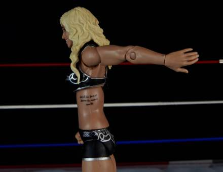 wwe-charlotte-figure-review-left-side