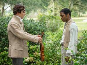12-years-a-slave-benedict-cumberbatch-and-chiwetel-ejiofor