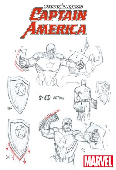 CaptainAmerica_SteveRogers-ShieldAction