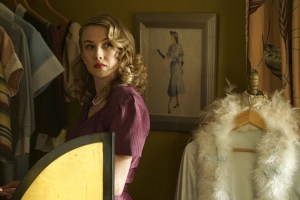 agent carter better angels review -whitney