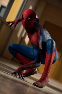 amazing-spider-man-crouching