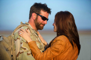 american-sniper-movie-pictures-bradley-cooper-and-sienna-miller