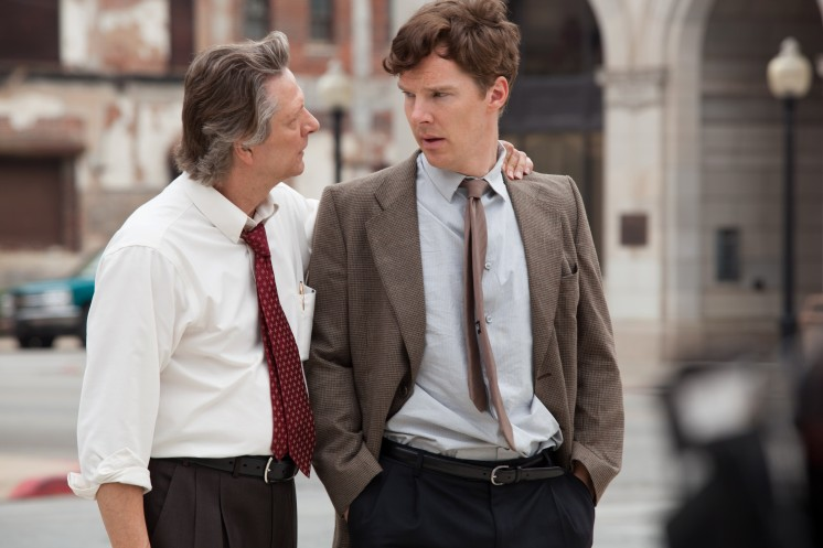 august-osage-county-chris-cooper-and-benedict-cumberbatch