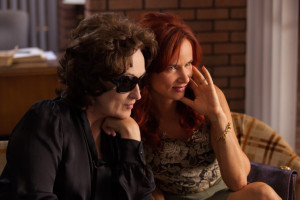 august-osage-county-meryl-streep-and-juliette-lewis