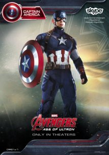avengers-age-of-ultron-skype-1-captain-america