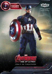 avengers-age-of-ultron-skype-1-captain-america