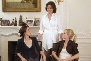 baby-mama-tina-fey-sigourney-weaver-and-amy-proheler_rgb