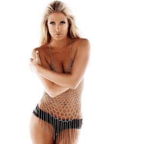 barbie_blank_mesh-top