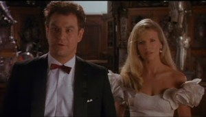 batman-1989-robert-wuhl-and-kim-basinger-as-vicki-vale