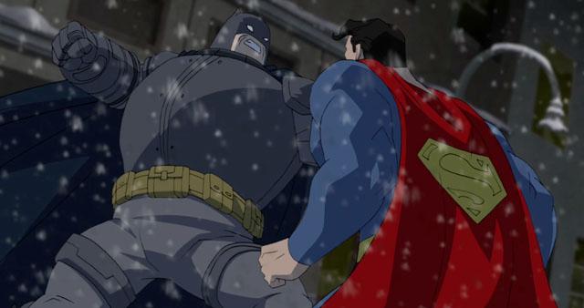 batman-punching-superman-in-the-dark-knight-returns-part-2