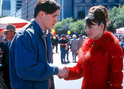 bedazzled-brendan-fraser-makes-deal-with-elizabeth-hurley