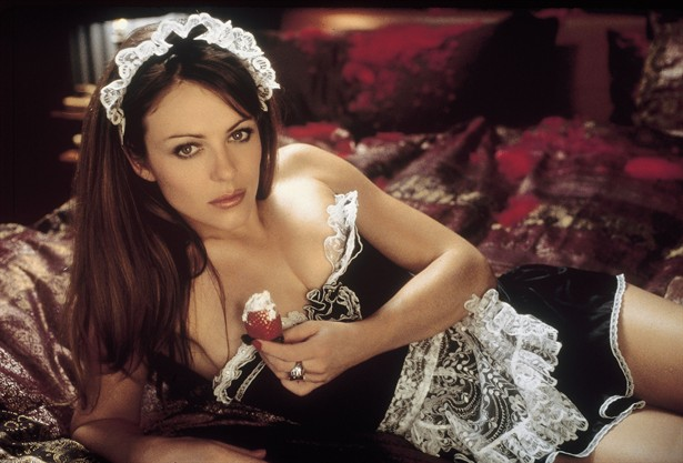 bedazzled-elizabeth-hurley-as-a-maid