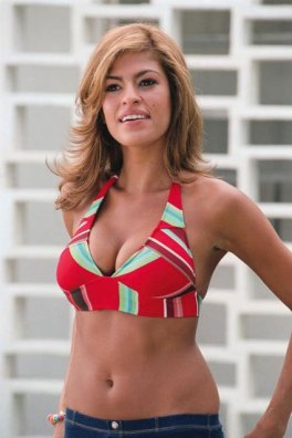 eva-mendes-red-top-hot