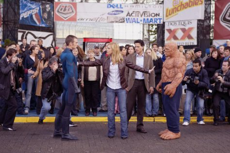 fantastic-four-2005-jessica-alba-michael-chiklis-chris-evans-and-ioan-gruffudd