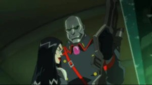 gi-joe-resolute-destro-and-the-baroness