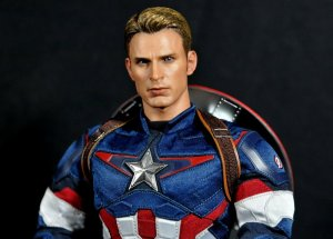hot-toys-captain-america-age-of-ultron-figure-unmasked-chris-evans-head