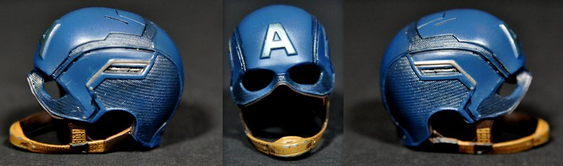 hot-toys-captain-america-helmet-collage