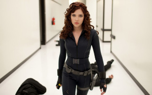 iron-man-2-scarlett-johansson-as-black-widow