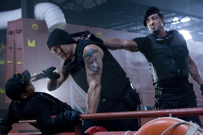 jet-li-dolph-lundgren-and-sylvester-stallone-in-the-expendables