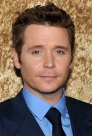 kevin-connolly