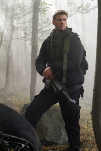 liam-hemsworth-in-the-expendables-2