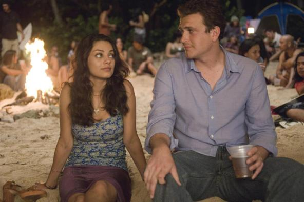 mila-kunis-and-jason-segal-in-forgetting-sarah-marshall