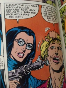 old-school-baroness-from-gi-joe-comic-book-issue-1