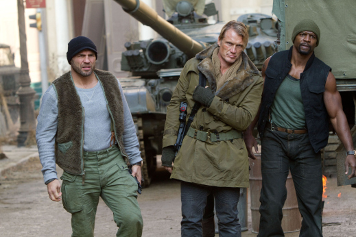randy-couture-dolph-lundgren-and-terry-crews-in-the-expendables-2