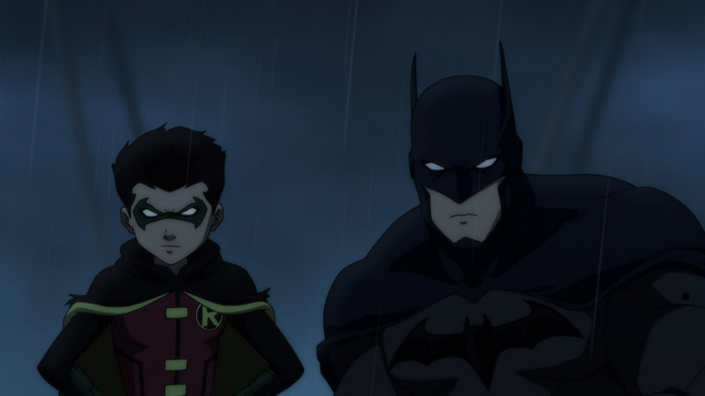 son-of-batman-batman_damian_07