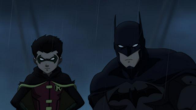 son-of-batman-batman_damian_07