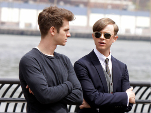 the-amazing-spider-man-peter-parker-andrew-garfield-and-harry-osborn-dane-dehaan