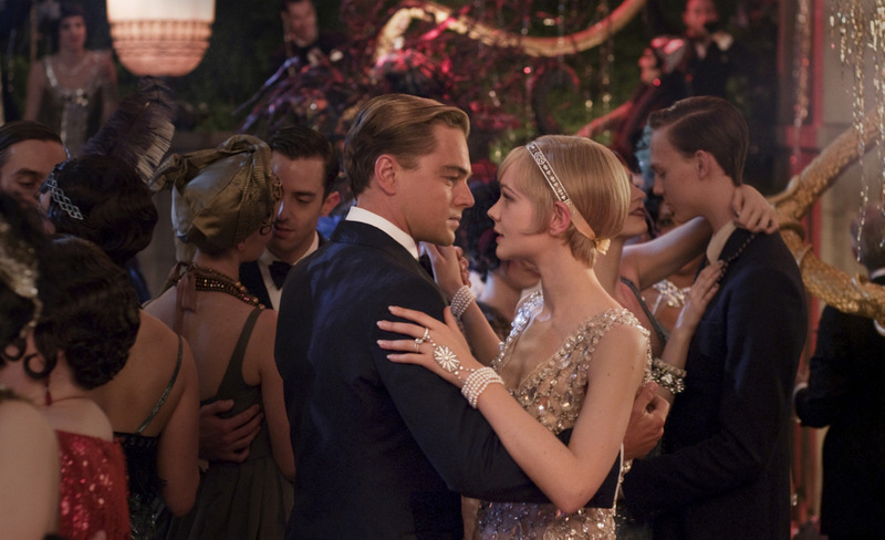 the-great-gatsby-leonardo-dicaprio-as-jay-gatsby-dances-with-carey-mulligan-as-daisy