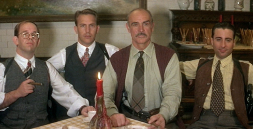 the-untouchables-charles-martin-smith-kevin-costner-sean-connery-and-andy-garcia