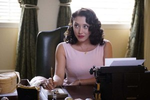 Agent-Carter-The-Atomic-Job-review -Alexandra Vino