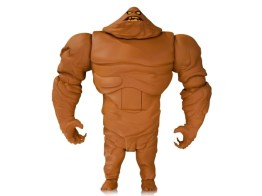 DC Collectibles Batman Animated series - Clayface